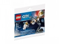 lego-city-30365-space-satellite-1.jpg