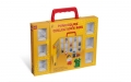 LEGO® 852820 Minifig Display Box
