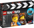 LEGO® 70820 LEGO® Movie Maker