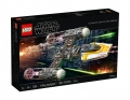 LEGO® 75181 Y-Wing Starfighter™
