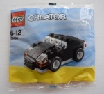 LEGO® 30183 Little Car