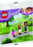 LEGO® 30202 Smoothie Stand