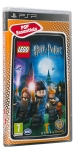 LEGO® PSP HARRY POTTER YEARS 1-4