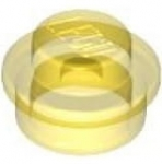 LEGO® 3005744 Round Plate