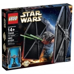 LEGO® 75095 TIE Fighter
