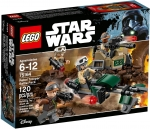 LEGO® 75164 Rebel Trooper