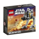 LEGO® 75130 AT-DP