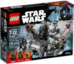 LEGO® 75183 Transformacja Dartha Vadera™