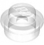 LEGO® 3005740 Round Plate