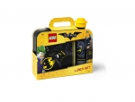 LEGO® 40591735 Batman Lunch Set
