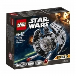 LEGO® 75128 TIE Advanced Prototype