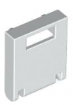 LEGO® 434601 Mailbox Front 2x2