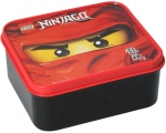 LEGO® 40501733 Lunch box Ninjago