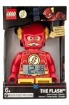 LEGO® 7001088 Budzik DC Supwe Heroes The Flash