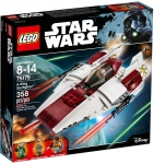 LEGO® 75175 A-Wing Starfighter