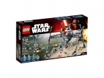 LEGO® 75142 Homing Spider Droid