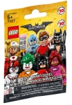LEGO® 71017 The Batman Movie Series