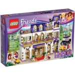 LEGO® 41101 Grand Hotel w Heartlake