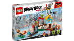 LEGO® 75824 Demolka w Pig City