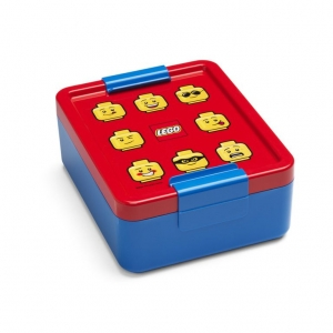 LEGO® 40520001 Lunch Box Classic
