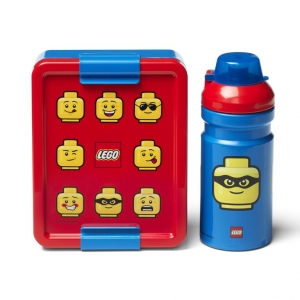 LEGO® 40580001 Lunch Set Classic