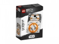 lego-brick-sketches-40431-bb-8-1.jpg