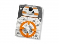 lego-brick-sketches-40431-bb-8-2.jpg
