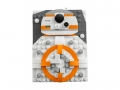 lego-brick-sketches-40431-bb-8-0.jpg