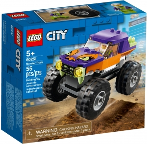 LEGO® 60251 Monster truck