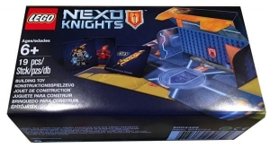 LEGO® 5004389 Nexo Knights Battle Station